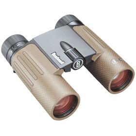Bushnell Forge Jumelles 10 x 30mm Toit